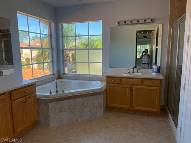 IMAGE 4 FOR MLS #221058535   10290 CAROLINA WILLOW DRIVE, FORT MYERS, FL 33913