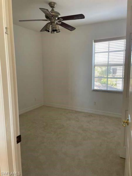 IMAGE 7 FOR MLS #221058535   10290 CAROLINA WILLOW DRIVE, FORT MYERS, FL 33913