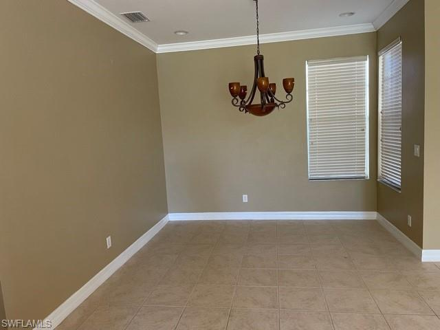 IMAGE 8 FOR MLS #221058535   10290 CAROLINA WILLOW DRIVE, FORT MYERS, FL 33913