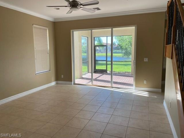 IMAGE 9 FOR MLS #221058535   10290 CAROLINA WILLOW DRIVE, FORT MYERS, FL 33913