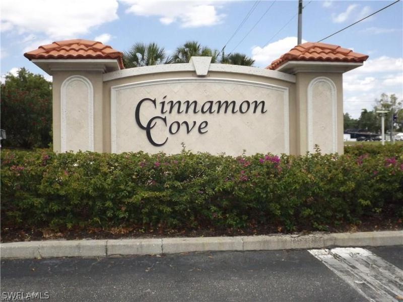 Photo of 11570 Caravel Circle #2030, Fort Myers, FL 33908