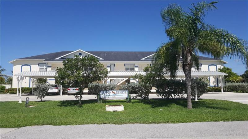 4513 8th CT Unit 114, Cape Coral, FL 33914