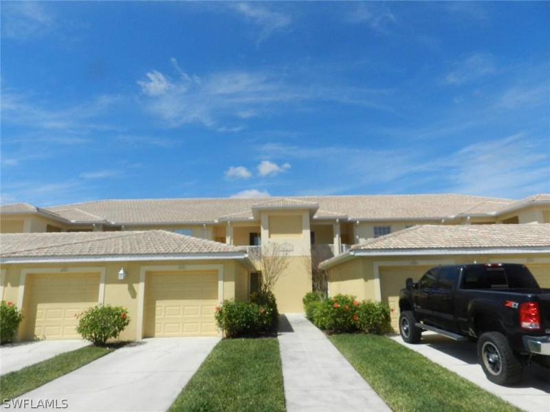 19470  Cromwell,  Fort Myers, FL