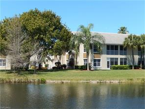14840 Crystal Cove CT Unit 503, Fort Myers, FL 33919