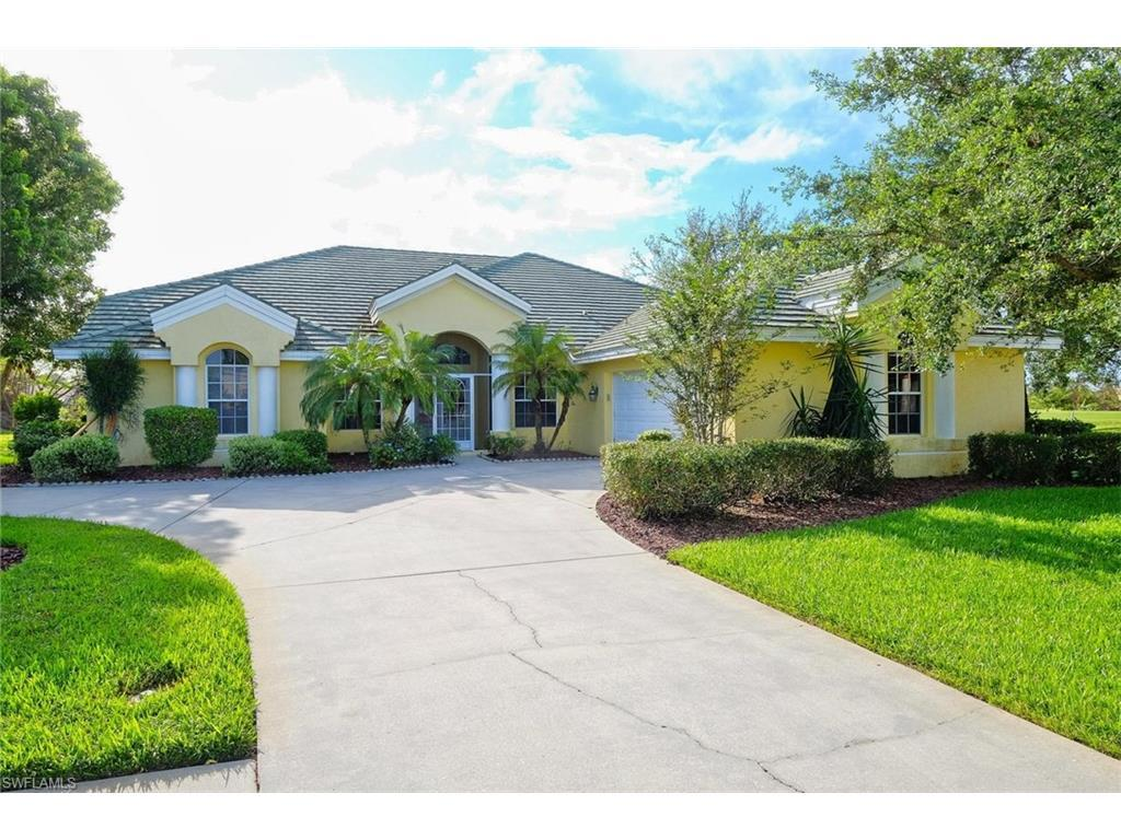 2213  Colefax,  Lehigh Acres, FL