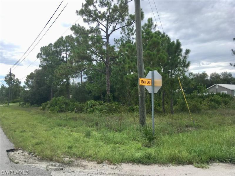 107 E 17th, Lehigh Acres, FL, 33972