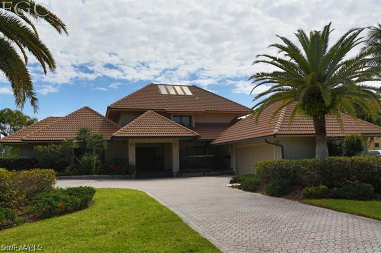 15181  Canongate,  Fort Myers, FL