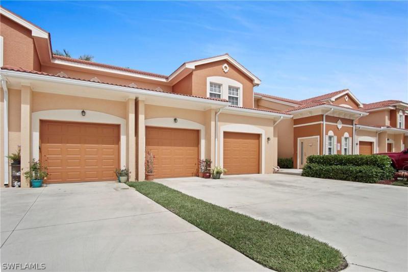 Property ID 218038302