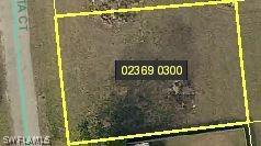 503 Ne Juanita Court, Cape Coral, Fl 33909
