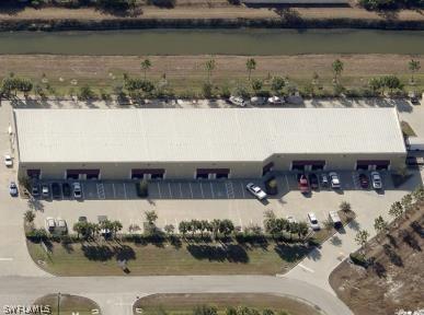 5649 W 2nd, Lehigh Acres, FL, 33971