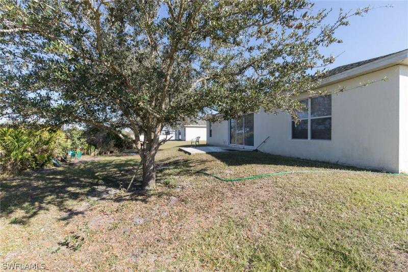 1861 Mayberry, Lehigh Acres, FL, 33972