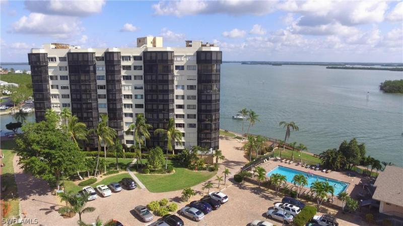 4265  Bay Beach,  Fort Myers Beach, FL