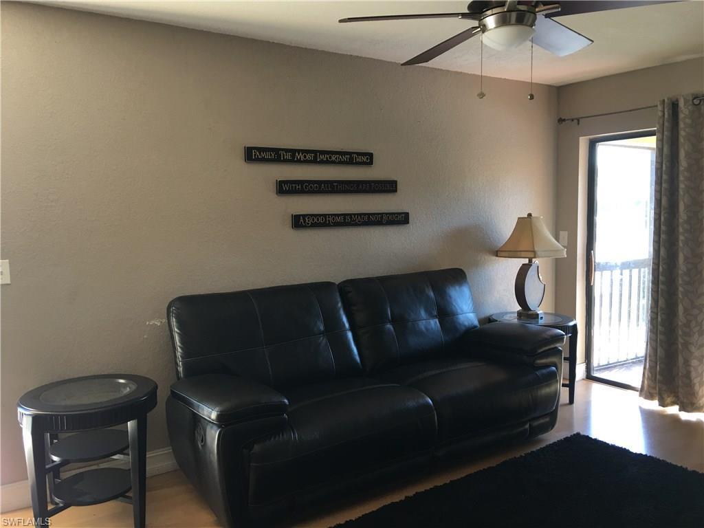 706  Polk ST, Fort Myers, FL 33916-