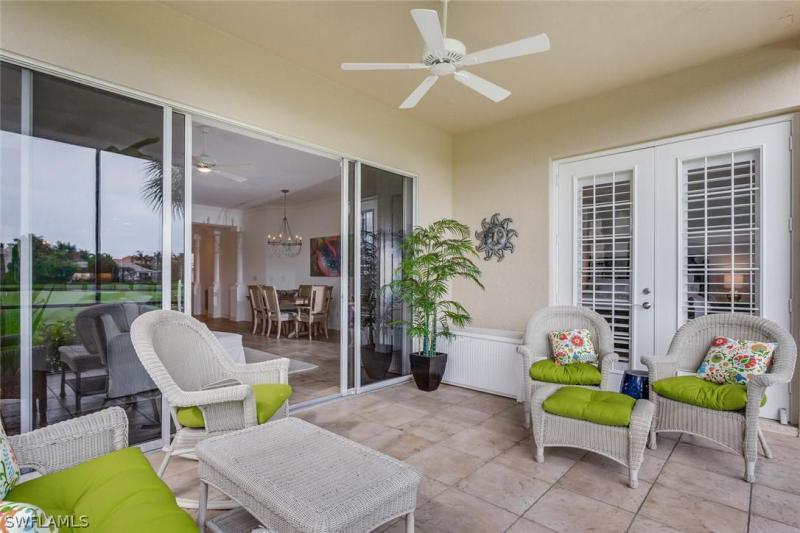11256 BIENVENIDA 102, Fort Myers, FL, 33908