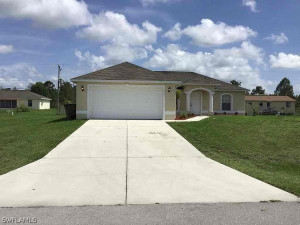 4101  Bellasol CIR Unit 1222, Fort Myers, FL 33916-