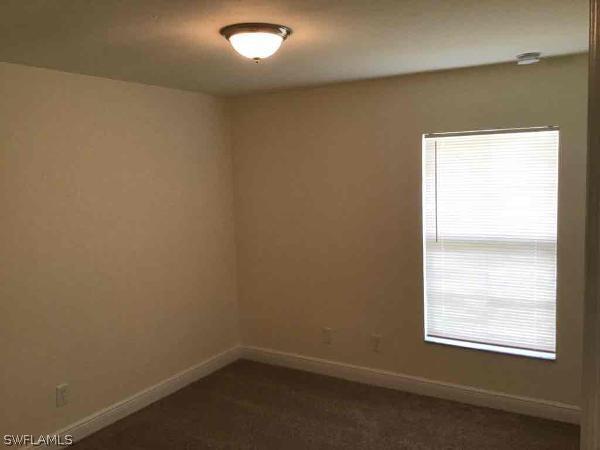 3821 W 21st ST Lehigh Acres, FL 33971- MLS#219043502 Image 11