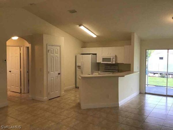 3821 W 21st ST Lehigh Acres, FL 33971- MLS#219043502 Image 2