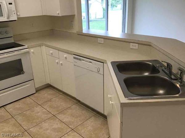 3821 W 21st ST Lehigh Acres, FL 33971- MLS#219043502 Image 3