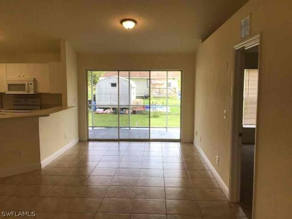 3821 W 21st ST Lehigh Acres, FL 33971- MLS#219043502 Image 4
