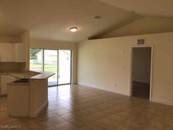 3821 W 21st ST Lehigh Acres, FL 33971- MLS#219043502 Image 5