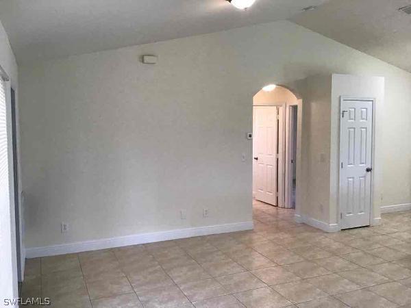 3821 W 21st ST Lehigh Acres, FL 33971- MLS#219043502 Image 8