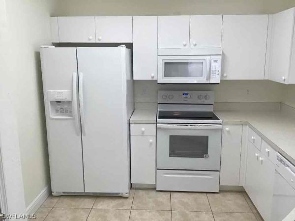 3821 W 21st ST Lehigh Acres, FL 33971- MLS#219043502 Image 9