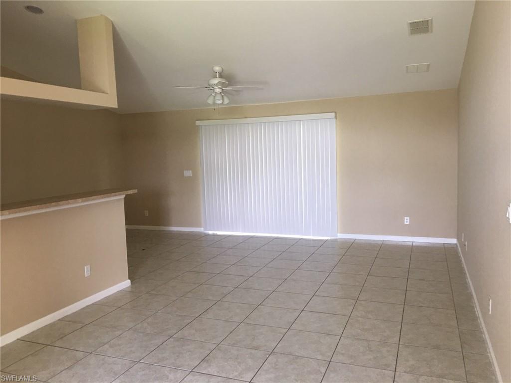 4104 SW 10th, Lehigh Acres, FL, 33976