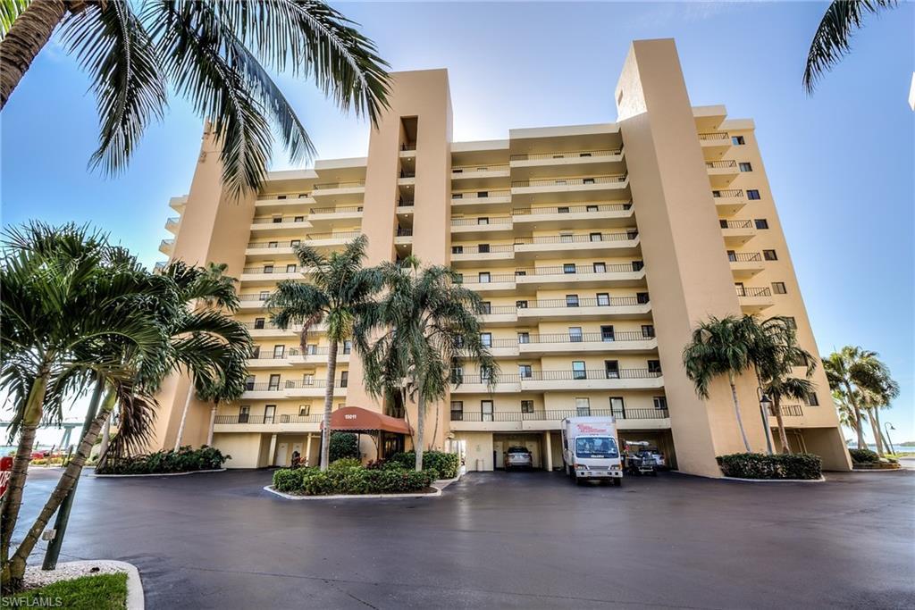15011  Punta Rassa,  Fort Myers, FL