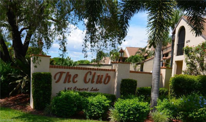 8382  Charter Club,  Fort Myers, FL