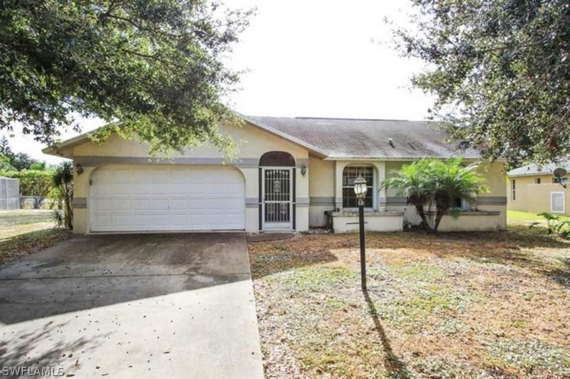 19280  Cypress View,  Fort Myers, FL