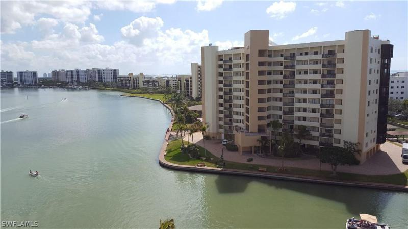 Photo of Harbour Pointe Condo 4265 Bay Beach in Fort Myers Beach, FL 33931 MLS 218012769