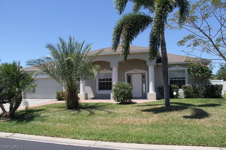 Property ID 218025269