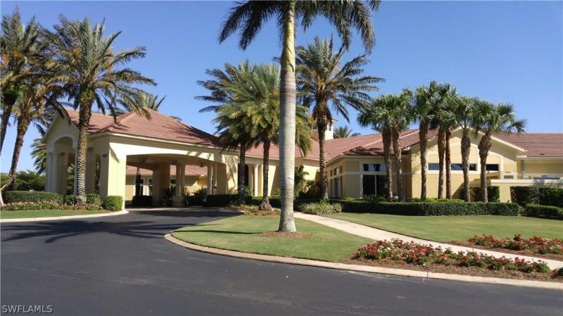 10115 Colonial Country Club 2102, Fort Myers, FL, 33913