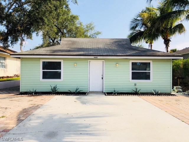 27831  Quinn ST, Bonita Springs, FL 34135-