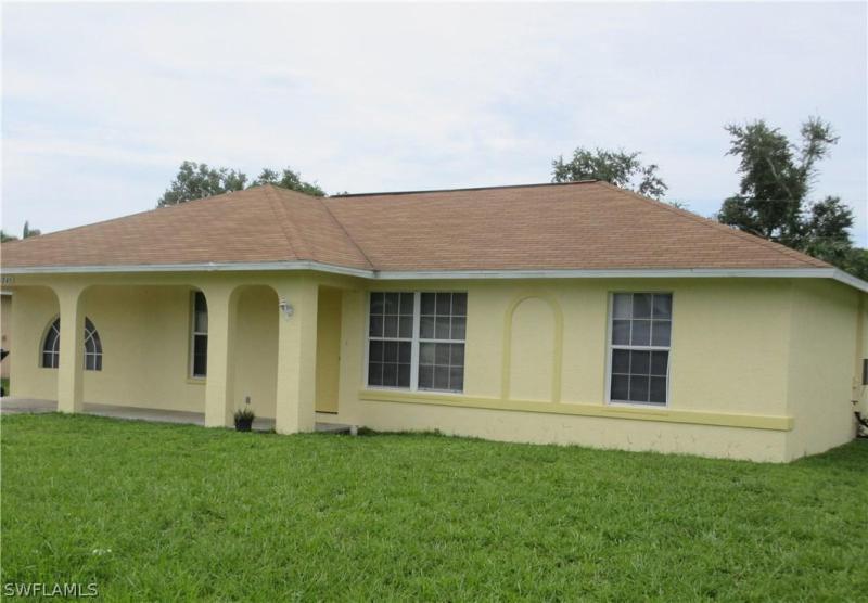 Property ID 218046969