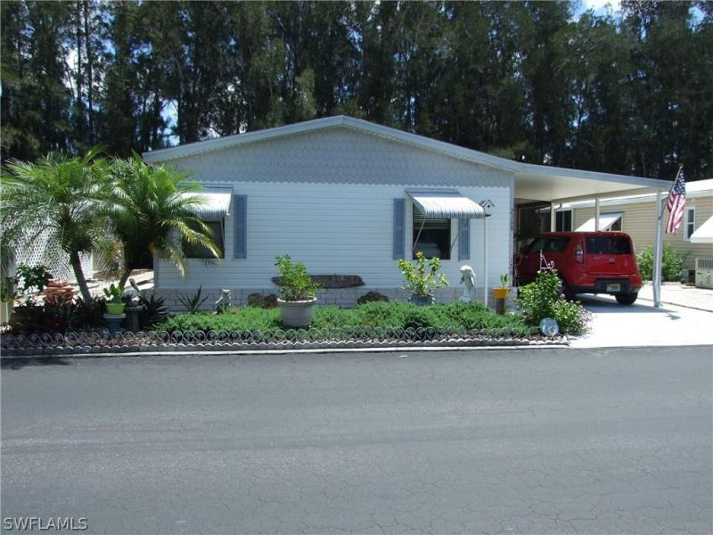 Property ID 218051869