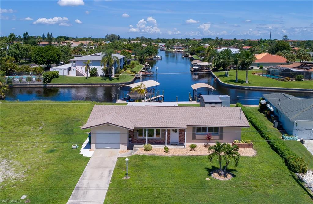 4526 SE 6th,  Cape Coral, FL