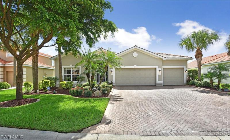 13334  Little Gem CIR, Fort Myers, FL 33913-