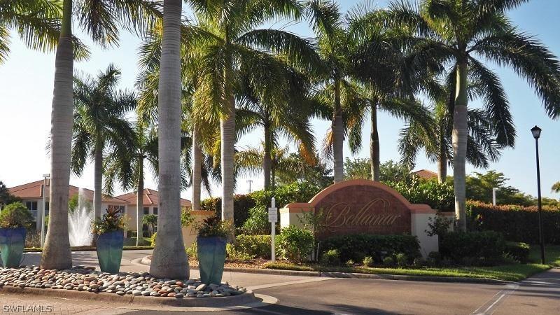 Image of 15425 Bellamar CIR  #915 Fort Myers FL 33908 located in the community of BEACHWALK