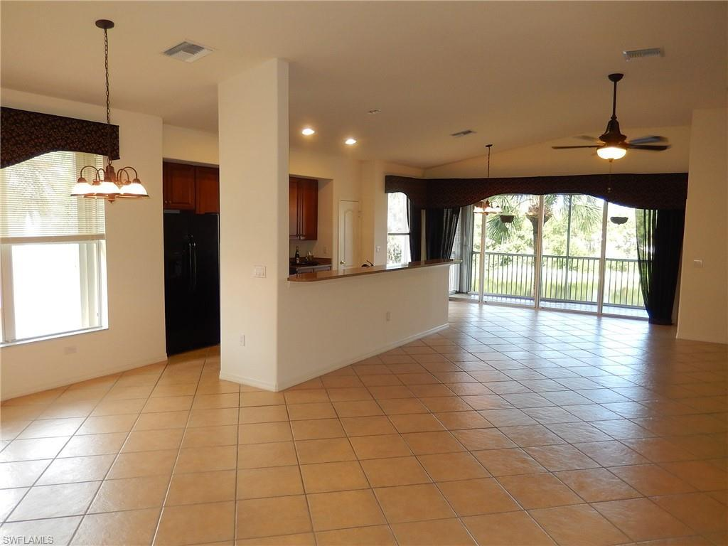13071 Sandy Key Bend #303, North Fort Myers, Fl 33903