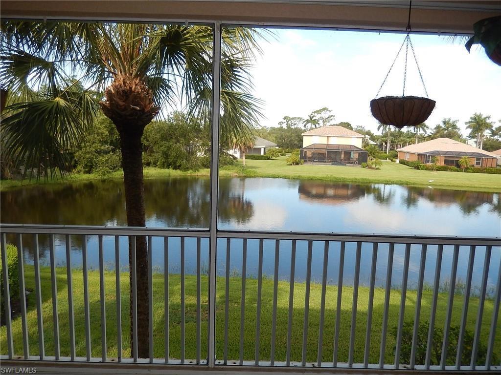 13071 Sandy Key 303, North Fort Myers, FL, 33903