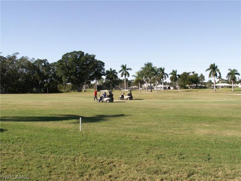 6962 EDGEWATER, Fort Myers, FL, 33919