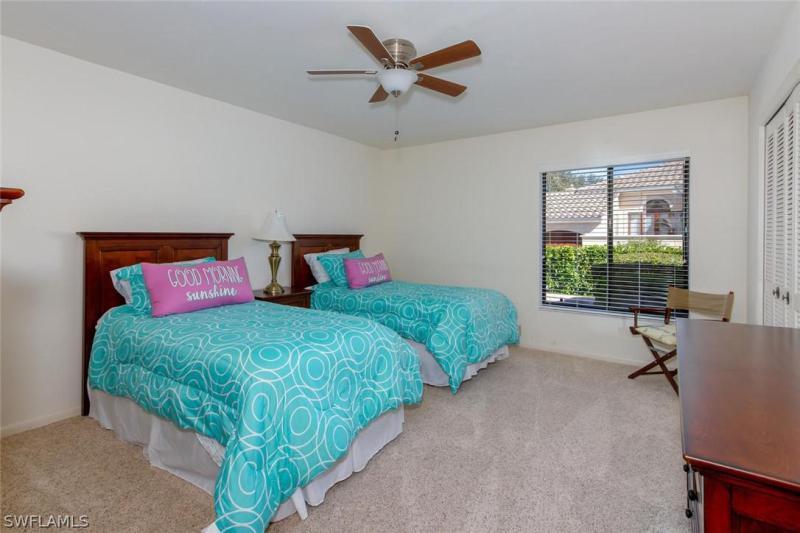 8300 Glenfinnan, Fort Myers, FL, 33912