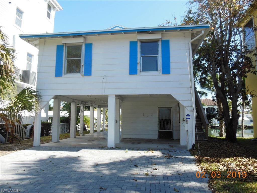 26901  Hickory,  Bonita Springs, FL