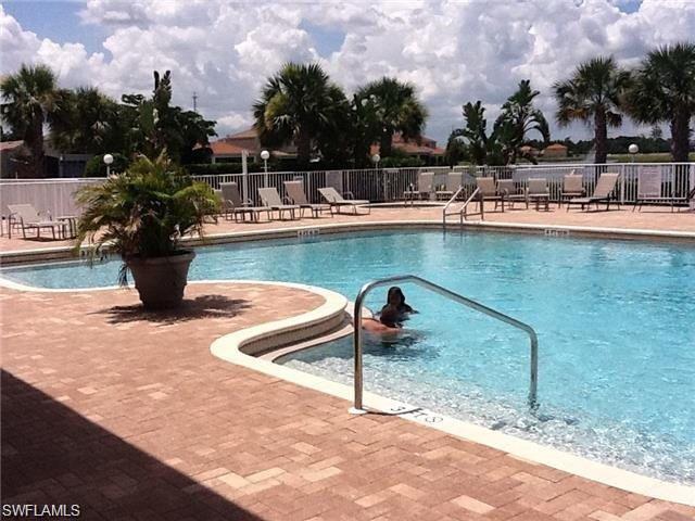 11422 Icarus, Lehigh Acres, FL, 33971