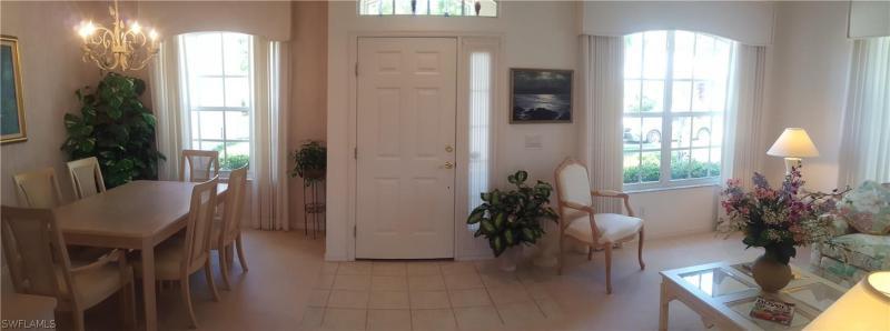 11081 Lakeland, Fort Myers, FL, 33913