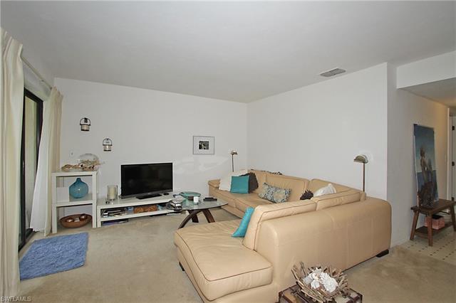 13240 White Marsh Ln #3132, Fort Myers, Fl 33912