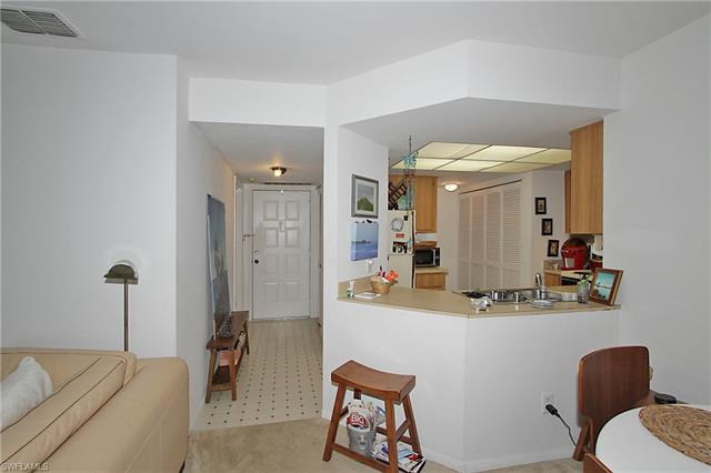 Property Picture #6