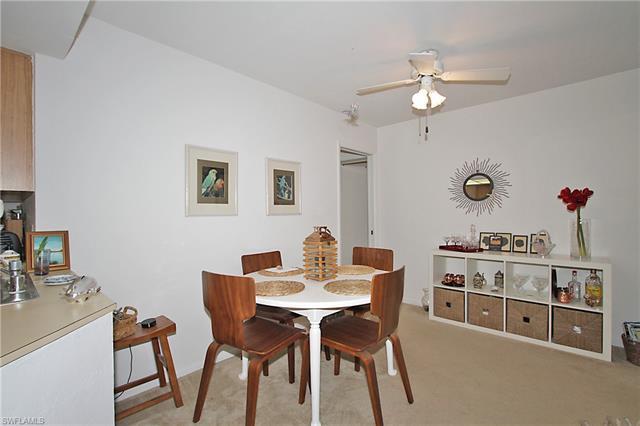 13240 White Marsh 3132, Fort Myers, FL, 33912