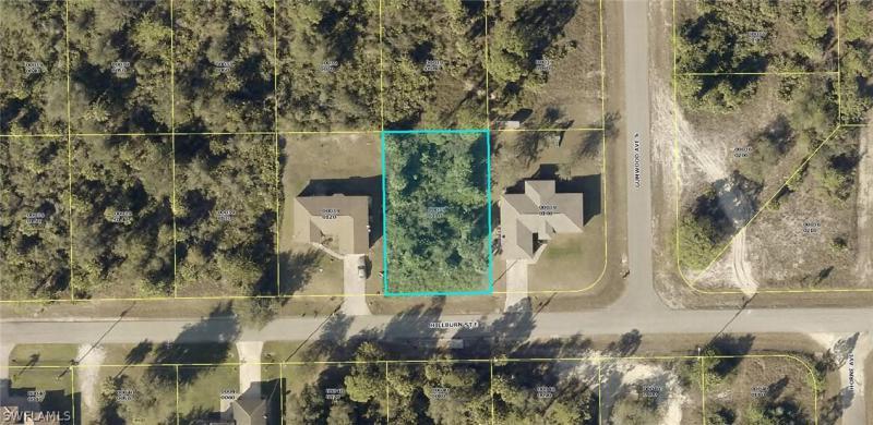 1223 E Hillburn, Lehigh Acres, FL, 33974